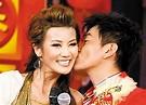 宋新妮承认抽脂隆胸 婚宴不会邀请旧爱吴宗宪-搜狐娱乐