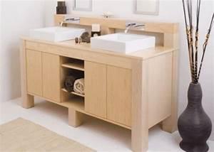 Porte Serviette Brico Depot : meuble salle de bain brico depot ~ Dailycaller-alerts.com Idées de Décoration