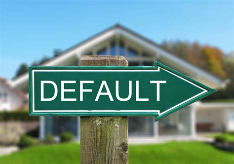 Risk Of Mortgage Defect, Fraud, And Misrepresentation