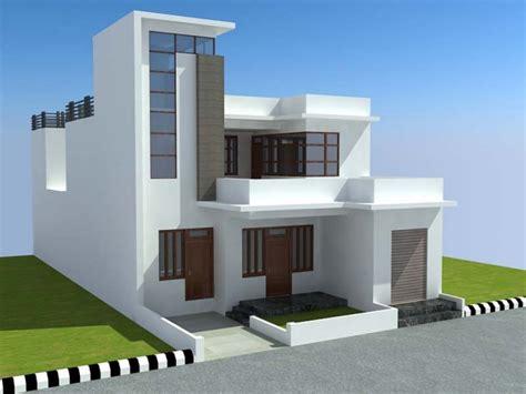 home design exterior app exterior house design app for android home software
