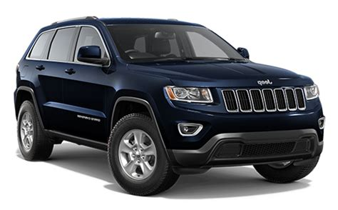 jeep cherokee  grand cherokee  differences