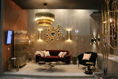 stylish living room furniture    luxury brands