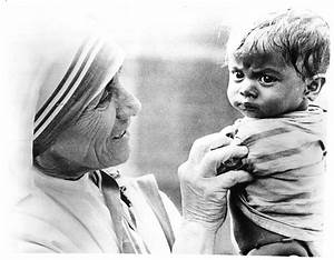 Mother Teresa miracle approved, sainthood set for ...