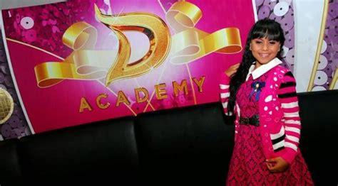 Lesti Bali Tersenyum Dangdut Academy Lagu MP3 Video MP4