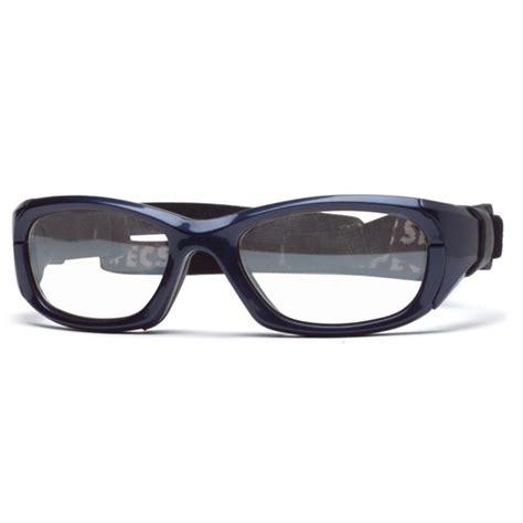Rec Specs Maxx 31 Glasses Mx 31