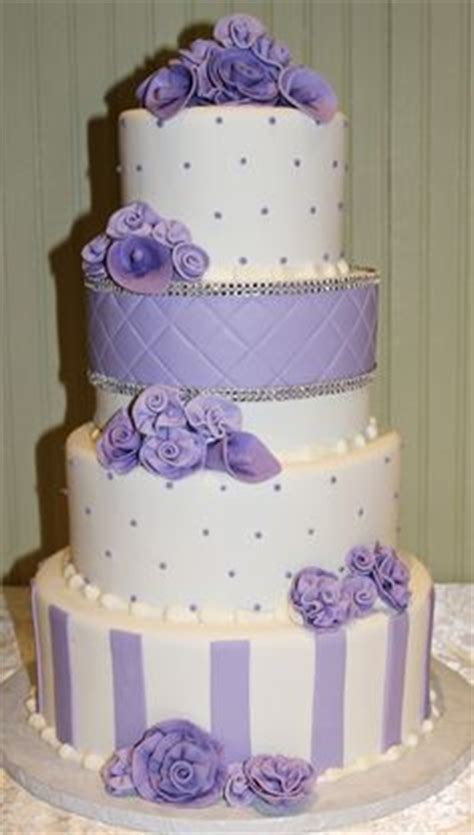 333 Best Purple Wedding Ideas and Inspiration images