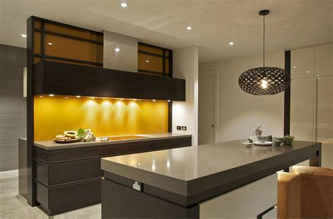 kitchen design new zealand earth water and air set themes for this kitchen design 4520