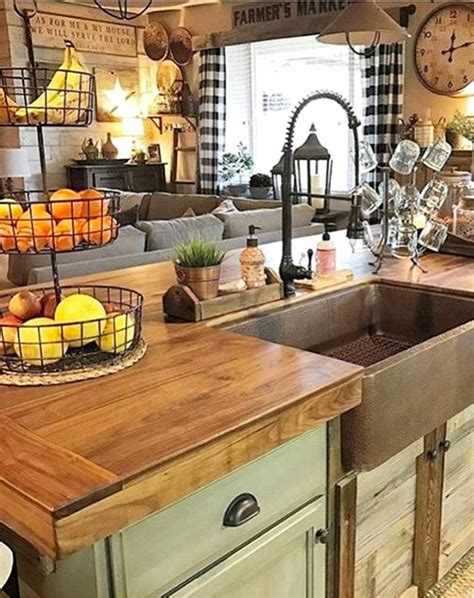 farmhouse kitchen accessories farmhouse decor clean crisp organized farmhouse 3693