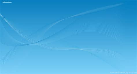 Plain Background Images Desktop Background