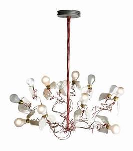 Ingo Maurer Birdie : birdie suspension lamp ingo maurer milia shop ~ Watch28wear.com Haus und Dekorationen