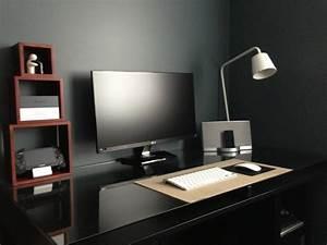 35, Masculine, Home, Office, Ideas, U0026, Inspirations