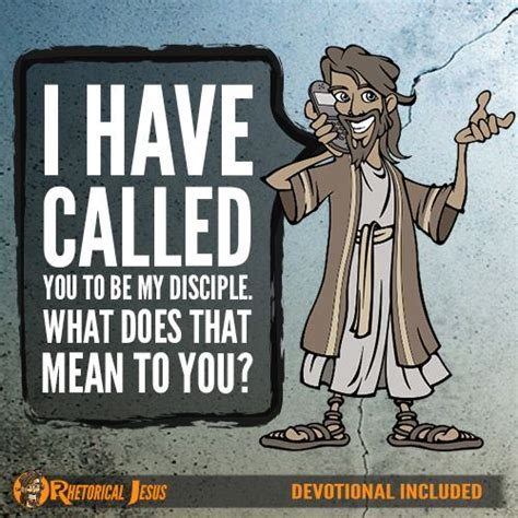 17 Best Images About Disciples On Pinterest  World Crafts, Character Sheet And Printable Name Tags