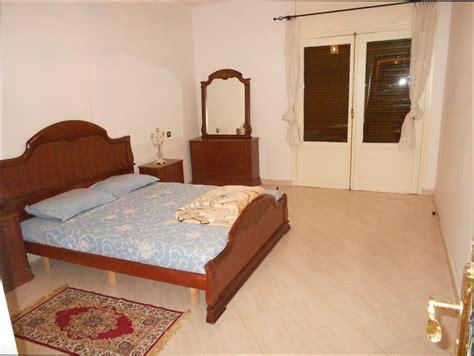 chambre nuit de noce beautiful decoration chambre de nuit marocain images