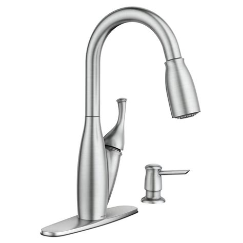 lowes kitchen sinks and faucets lowe s shower faucet systems 9089