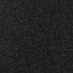 afloor vinyl flooring gerflor mipolam esprit 5385 safran With parquet vinyl gerflor
