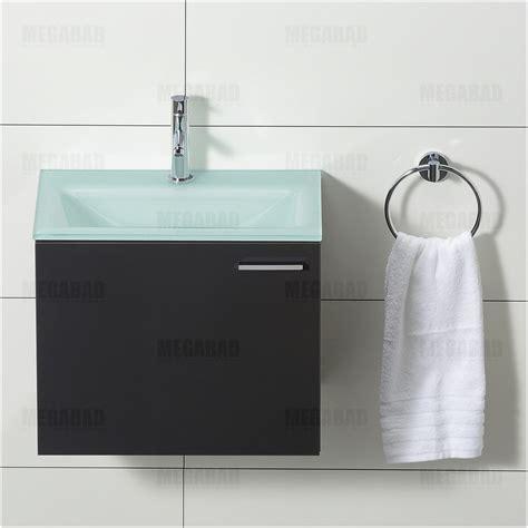 Waschbecken Mit Unterschrank Gäste Wc olstugacom