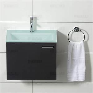 Waschtisch Für Gäste Wc : g ste wc m bel von top marken megabad ~ Sanjose-hotels-ca.com Haus und Dekorationen