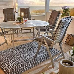 Sitzauflagen Für Hochlehner : sitzauflagen online kaufen m bel suchmaschine ~ Orissabook.com Haus und Dekorationen