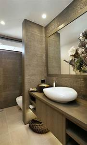 53, Small, Trend, And, Cute, Bathroom, Decorating, Ideas, 2020