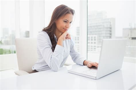 dominion human resources phone number employee self service solutions improve satisfaction and