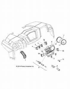 Wiring Diagram Honda Trx 420