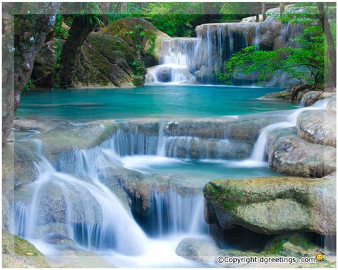 waterfall wallpapers  waterfall wallpapers animated