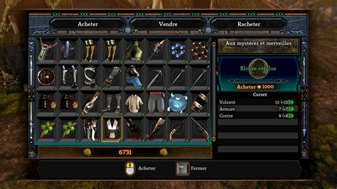 siege software free software patch dungeon siege 3 bittorrentmvp