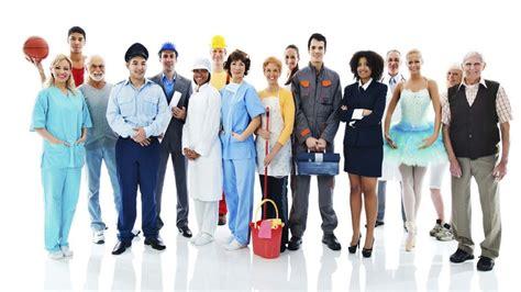 ¿Qué cuestiones preocupan a los trabajadores en la ...