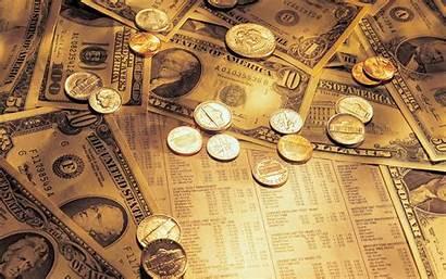 Money Coins Currency Dolar Cents Desktop Pixelstalk