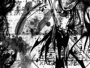 Anime Wallpaper: Anime Angel Of Death Wallpaper