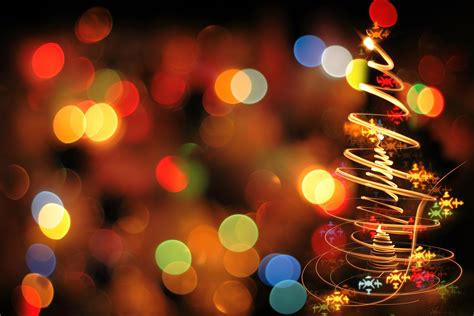 Decorations Awesome Track Lighting Led Christmas Lights