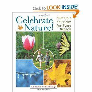 For The Children Love Nature It39s Only Natural