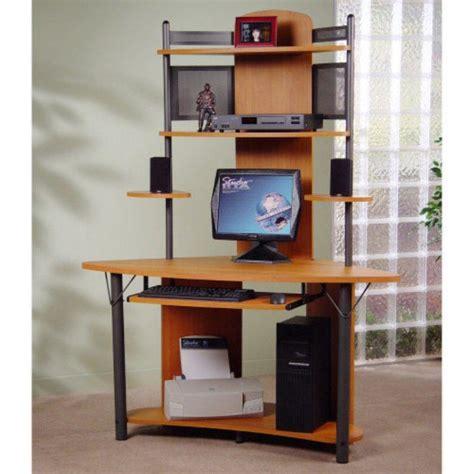 desk ideas for small spaces small corner desk home bars for small spaces small space