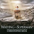 Christophe Beck   Biography, Albums, Streaming Links ...