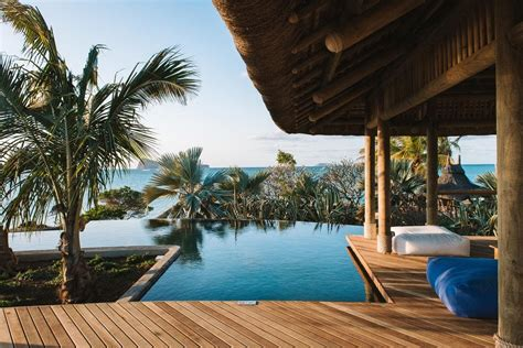 mauritius best the best honeymoon hotels in mauritius for 2019