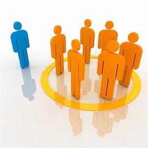 CFOs' Anti-Social Tendencies may be Changing