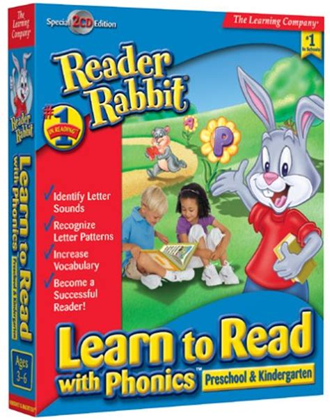top 10 best sellers in childrens early learning software 536   51XGDE3077L