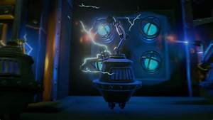 Disney Fantasia Le Pouvoir Du Son Jeu Xbox 360