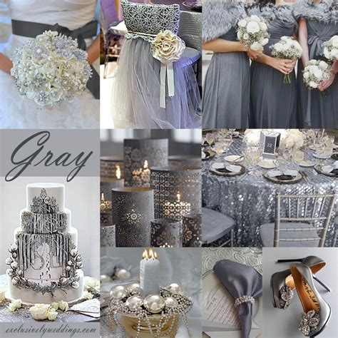 10 Awesome Wedding Colors You Haven't Thought Of. Diamond Z4 Wedding Rings. Mothers Day Rings. Pakistan Man Wedding Rings. Married Couple Wedding Rings. Wreath Rings. Infant Rings. Cluster Wedding Rings. Name Printed Wedding Rings
