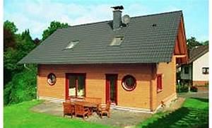 Holzhaus Kaufen Polen : blockhaus selber bauen bei einem einschalig gebauten ~ Lizthompson.info Haus und Dekorationen