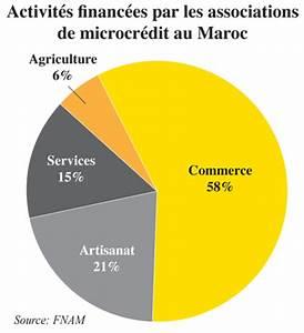 Micro Crédit Voiture : microcr dit l 39 economiste ~ Medecine-chirurgie-esthetiques.com Avis de Voitures