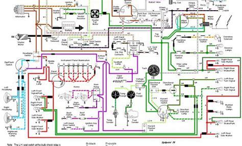 top proton wira power window wiring diagram proton wira perdana v6 power w end 5 2016