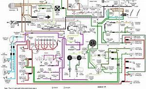 Clean Amana Refrigerator Wiring Diagram Amana Szd20mpe Refrigerator - Wiring Schematic