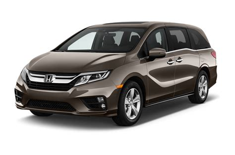 honda odyssey reviews research odyssey prices