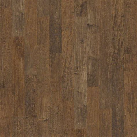 shaw flooring yukon maple yukon maple 5 sw547 bison hardwood flooring wood floors shaw floors