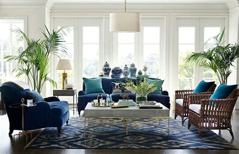 best 25 colonial style ideas on