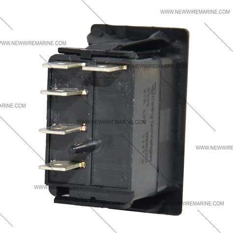 Boat Fuel Tank Switch by Wiring A Boat Fuel Wiring Get Free Image About