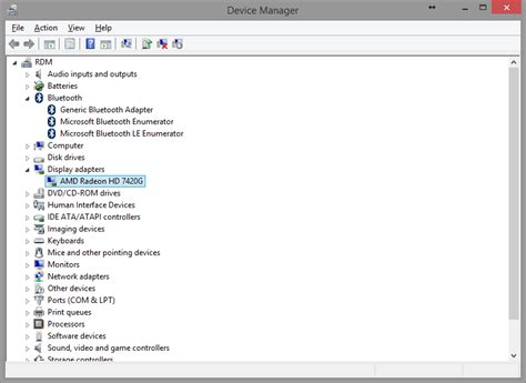 Bluetooth Driver For Windows 81 64 Bit Hp Pavillion G6