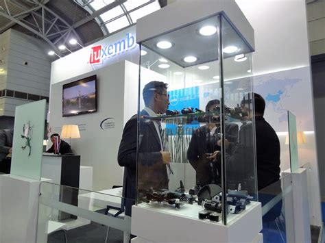 chambre commerce chine sae china congress exhibition 2016 chambre de commerce