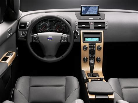 how petrol cars work 2010 volvo s40 interior lighting 2010 volvo v50 price photos reviews features